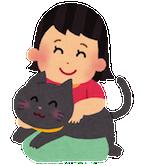 pet_cat_girl1