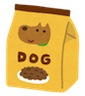 pet_food_dog 小