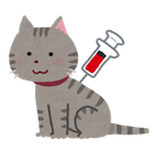 pet_saiketsu_cat